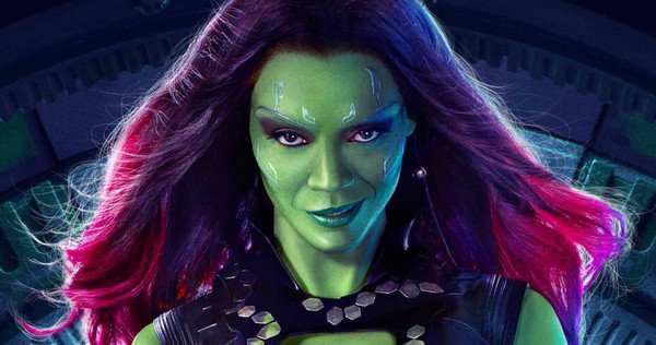 Guardians-Of-The-Galaxy-Gamora-Character-Poster-Jior-Couture-Gamora-Doesn't-Dance-Feature-Banner-April2018-Polish-Pickup