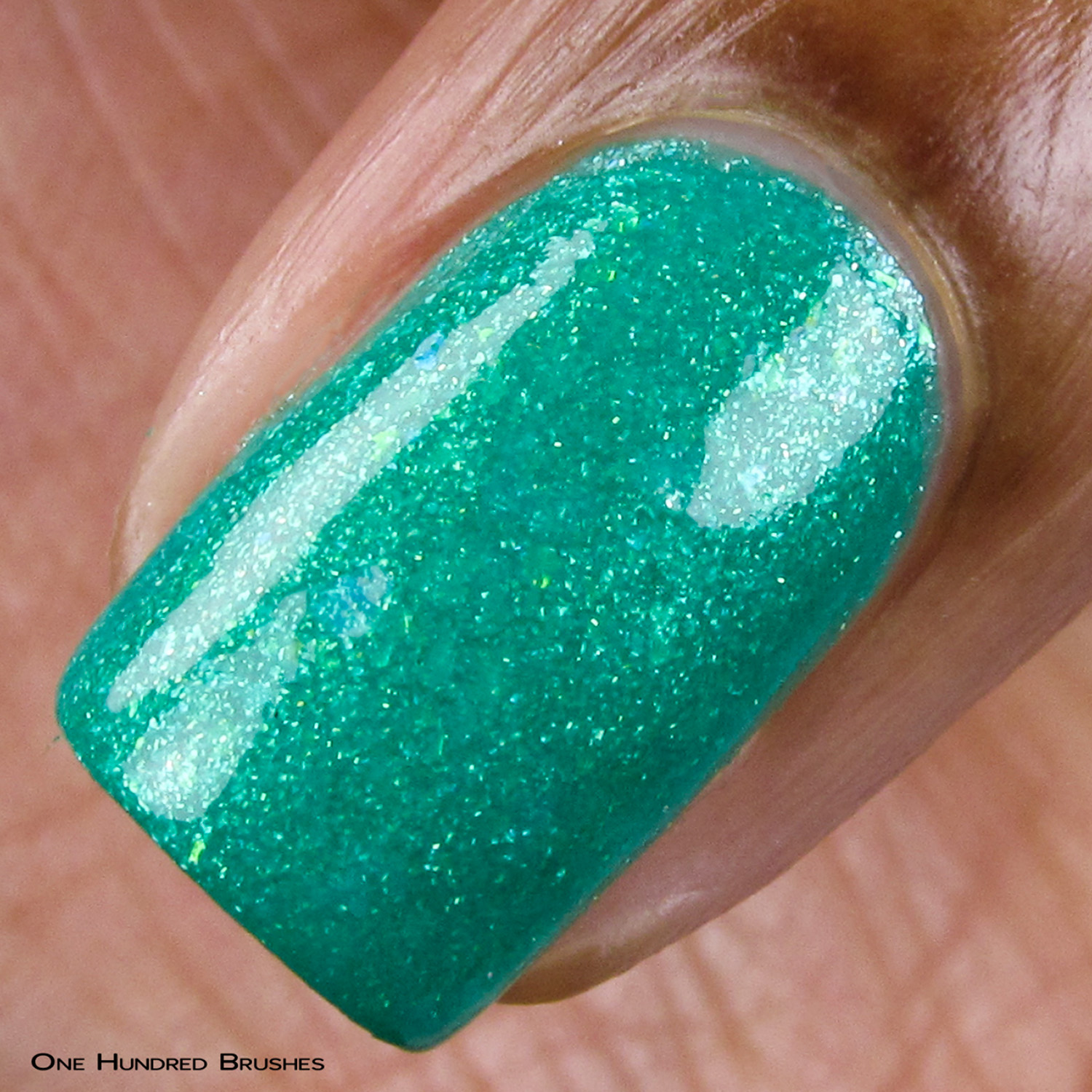Cancer - Macro - Lilypad Lacquer - July HHC