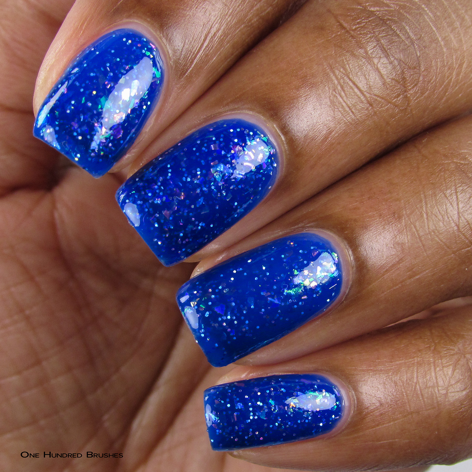 Pixie Tricks - Closeup - Girly Bits - July HHC