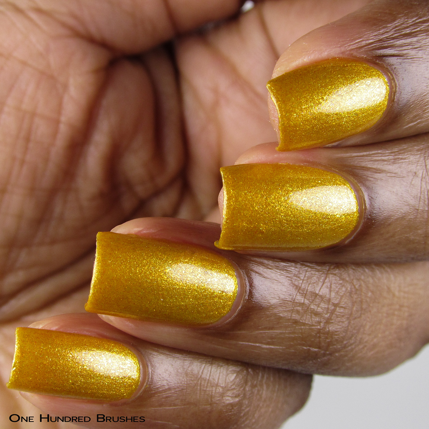 All That Glitters Is... - Angle - Vapid Lacquer Sep 2018