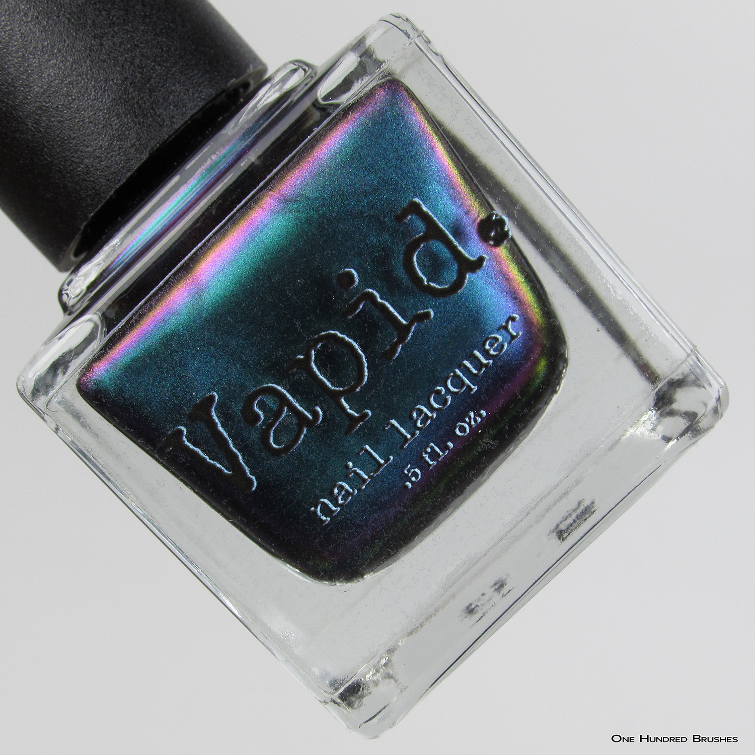 Canis Majoris - Cosmos Collection 2019 - Vapid Lacquer