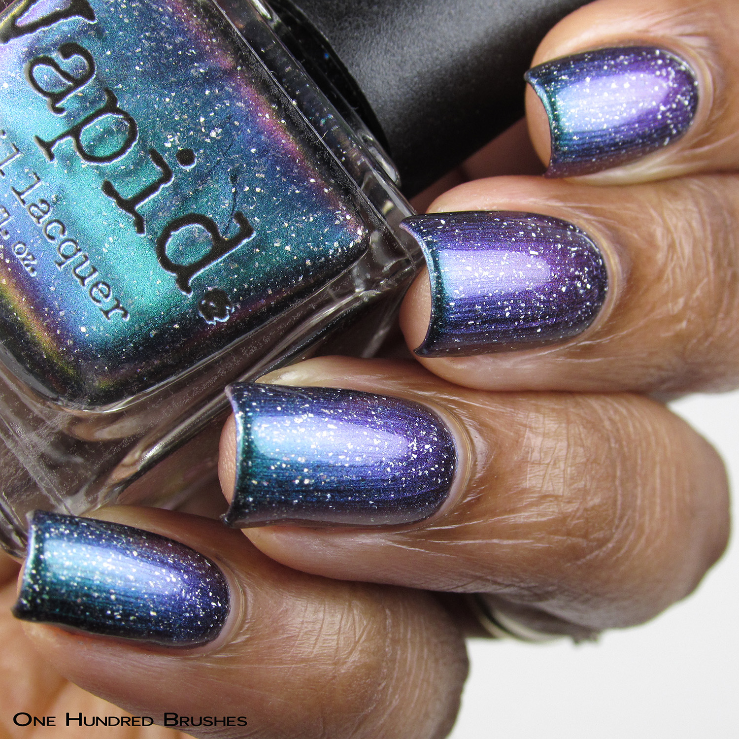 Canis Majoris Dirty - Cosmos Collection 2019 - Vapid Lacquer