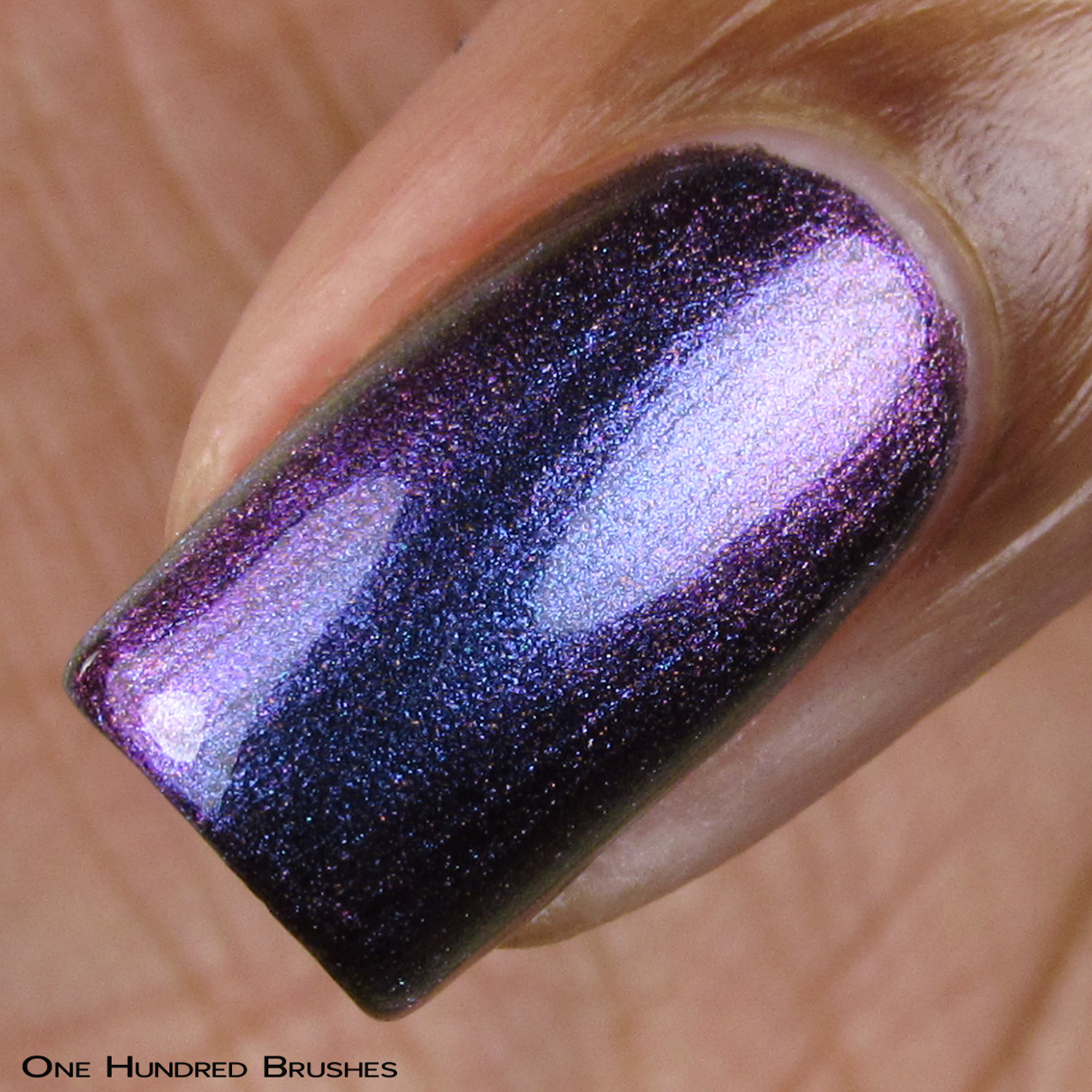 Milky Way - Cosmos Collection 2019 - Vapid Lacquer