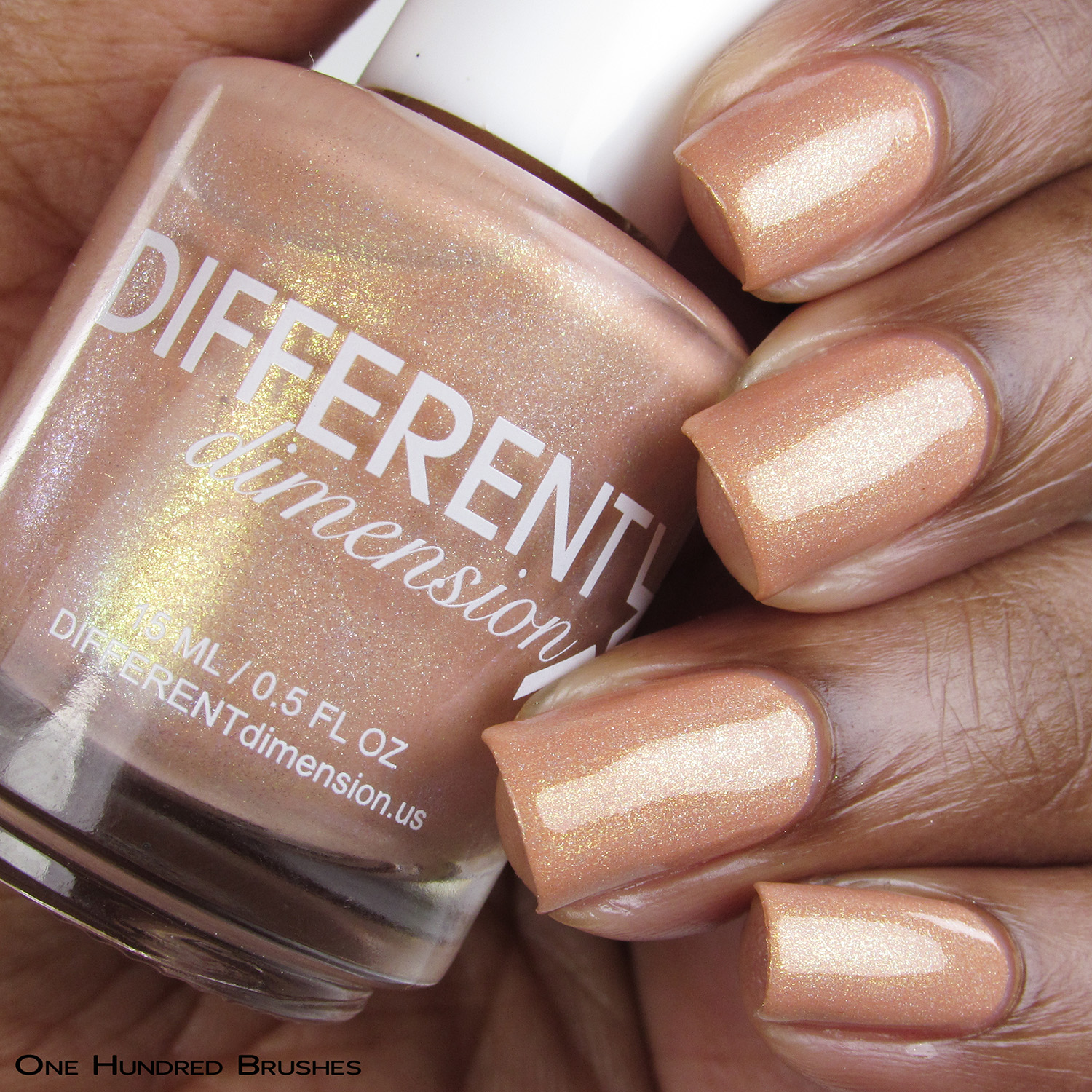 Lounging At Laguna Beach - Different Dimension - Holo Hookup Sep 2019