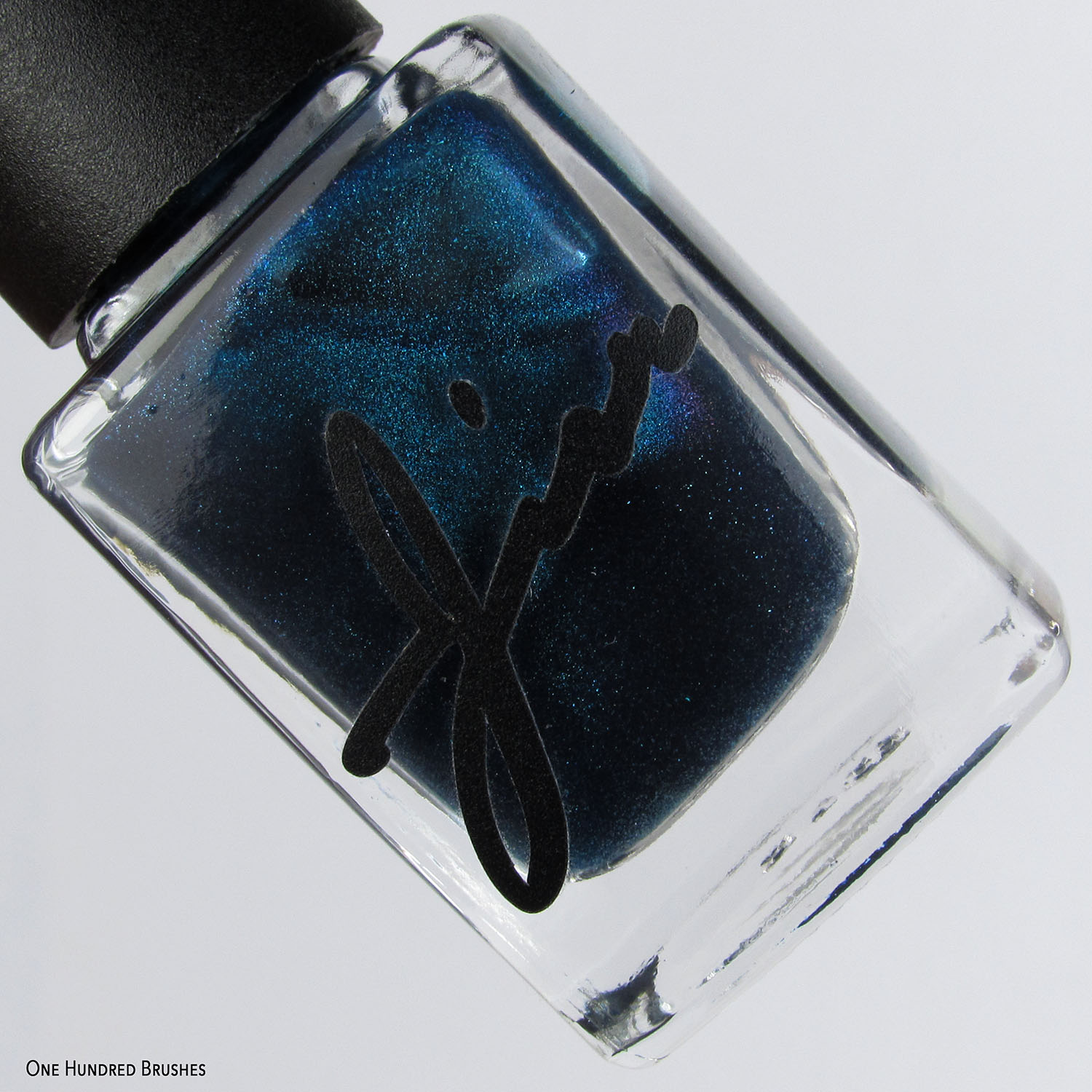 Is Such a Thing Even Possible? - Jior Couture - Polish Pickup March 2020