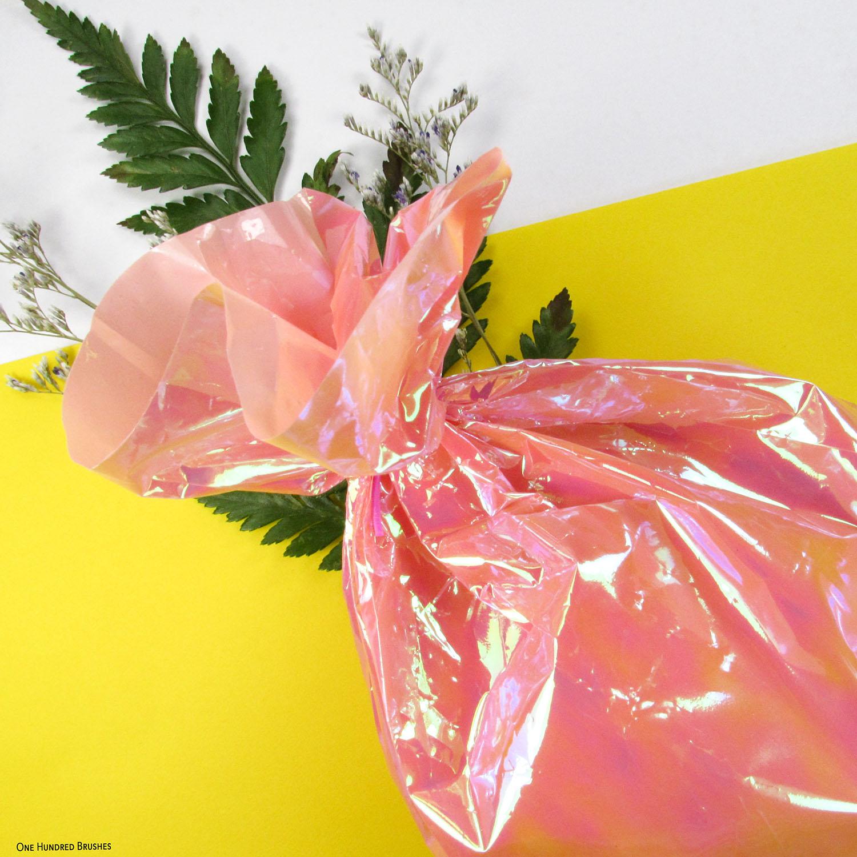 Package - Vapid Wax Spring 2020